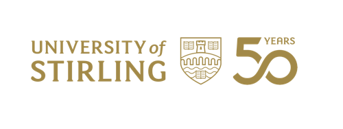 Stirling Uni Logo