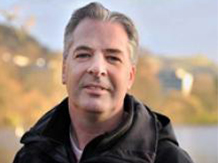 Peter Lynch SPA